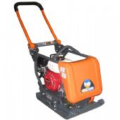 Belle PCX13/40 400mm Compactor Plate with Honda GX120 Engine (Petrol)